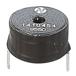 Leaded Inductors (143)