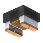 Surface Mount Inductors (214)